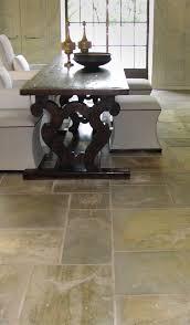 69 best flooring images on slate flooring flooring