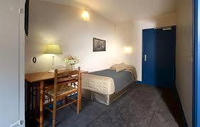 chambre hotel pas cher chambre