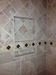 Bathroom Tile Floor Ideas For Small Bathrooms by Bathroom Tile Decorative Tiles Small Bathroom Tile Ideas Mosaic