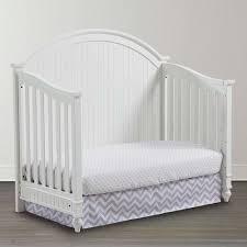 Davinci Kalani Dresser Gray by Bassett Furniture Crib Assembly Instructions Baby Crib Design