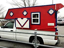 100 Pickup Truck Camper The Worlds Best Photos Of Camper And Pickuptruck Flickr