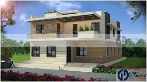 100 Duplex House Design GD01013000 SQFT 40 X 75 DUPLEX HOUSE PLANS