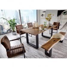 stylische industrial möbel bestellen pharao24