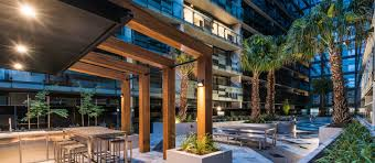 Playhouse Serviced Apartments - Melbourne Fully Serviced Apartments Carlton Plum Melbourne Brighton Accommodation Serviced North Platinum Formerly Short And Long Stay Fully Furnished In Cbd Deals Reviews Best Price On Rnr City Aus Furnished Docklands Private Collection Of