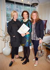 Jane Scott Hodges Book Signing Hosted By Studio Charlotte Barnes ... Ad_2089724jpg Metro Uk Designer On Designers Charlotte Barnes Greenwich Conn Klaffs Press Gallery 3 Lottie3108 Twitter Kate Kelly Smith Debbie Nielsen Flickr 19 Mayor 8 Candidates Who Want The Job Obsver Shropshire Council Supports Organ Donor Campaign A Design Snack By Linda Pakravan Bdcs Fall Market And