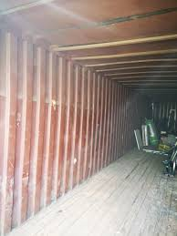 100 Shipping Container Flooring 12m For Sale Junk Mail
