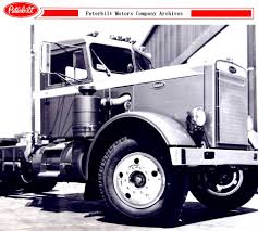 Fresh Off The Assembly Line In 1963 From Peterbilt's Previous ... Modern Marvels Making Chains Youtube I Dont Need A Monster Truck Wired How The Cars Of Logan Grappled With Very Real Future Life Is Painful Lets Laugh About It Lesbisk Makt Topic Amazoncom Stops History Movies Tv Top 30 Classic American Trucks Ever Built Hotcars Crossing The Chesapeake A Marvel Cstruction Equipment Guide This Video Guide For Butcher Facs 1994 Panama Canal Vhsrip Gats Show 2017 Gallery Dallas Tx Cartoys