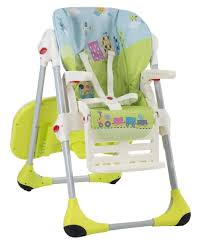 Chicco Polly Double Phase High Chair - Babyworld Chicco Polly Butterfly 60790654100 2in1 High Chair Amazoncouk 2 In 1 Highchair Cm2 Chelmsford For 2000 Sale South Africa Double Phase By Baby Child Height Adjustable 6 On Rent Mumbaibaby Gear In Adventure Elegant Start 0 Chicco Highchairchicco 2016 Sunny Buy At Kidsroom Living Progress Relax Genesis 4 Wheel Peaceful Jungle