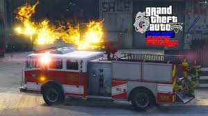 GTA 5 Firefighter Roleplay | KUFFS Multiplayer #123 | Responding ... Devastating Barn Fires Kill Thousands Of Animals Cost Farmers Video Fire Destroys Sand Lake Pole Times Union Fires Dracut Ma Barn Youtube Destroyed By Fire In Lehigh Township The Morning Call Hello Weekend Tack N Talk Page 3 Preventing Part 2 1 Resource For Horse Farms Flames Damage Shed Spread To Woods Mount Desert Islander Huge Marijuana Grow Op Raw Footage May 2009 Monroe Co Kills 7 Horses South Park