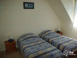 chambre d h es cancale location gîte maison à cancale pour 4 personnes iha 45230