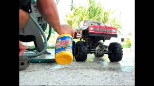 How To Wash A RC In Less Than 5 Minutes - YouTube Truck Washing And Detailing Car Wash Cleveland Boondockers Mud Bog 82013 Truck Washing By Fire Cos Youtube Welshpool Bus How To Wash A Truck In 2 Minutes 4 Seconds Pearland Pssure Carpet Cleaning Service We Clean About Monkey Brothers Valet Washbots Vanbusucktrain Equipment Tractor Trailer Semi Custom Chrome Eagle Mieciarkomyjka Do Pojemnikw Na Odpady Ntm Kghhkw Komunal Wash Service Business Plan Essay Voter Id