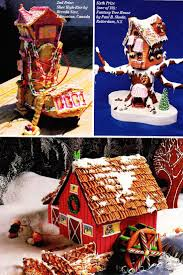Christmas Tree Lane Turlock Ca Directions by 253 Best Gingerbread House Published Images On Pinterest