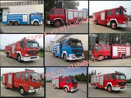 Dongfeng Cheap Mini Fire Fighting Truck 1 Ton Small Water Tender ... Paw Patrol On A Roll Marshall Figure And Vehicle With Sounds Truck Service Bodies Alberta Products Dematco Manufacturing Inc Fire Accsories Flower Mound Tx Department Official Website Custom Made With High Quality Steel Dieters Pin By Madhazmatter On Foreign Apparatus Pinterest Viga Station Buy Online In South Africa Eone For Sale Items Spmfaaorg Page 5 Isuzu Td70e Aerial Ladder Engine Definitiveink Covers Bed San Diego 107 Pick Up