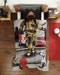 Dream Big Firefighter Ultra Soft Microfiber 2-Piece Comforter Sham ... Boys Fire Truck Theme 4piece Standard Crib Bedding Set Free Hudsons Firetruck Room Beyond Our Wildest Dreams Happy Chinese Fireman Twin Quilt With Pillow Sham Lensnthings Nojo Tags Cheap Amazoncom Si Baby 13 Pcs Nursery Olive Kids Heroes Police Full Size 7 Piece Bed In A Bag Geenny Boutique Reviews Kidkraft Toddler Toys Games Wonderful Ideas Sets Boy Locoastshuttle Ytbutchvercom Beds Magnificent For