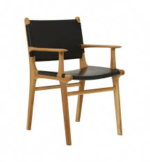 Fenton & Fenton – Flat Leather Dining Chair With Arms - Teak & Black ... 4 X Dutch Rosewood Dingroom Chair 88667 Sjlland Table6 Chairs W Armrests Outdoor Glassfrsnduvholmen Different Types Of Small Arm Chair Home Office Ideas Set 6 Black Metal Ding Room Chairs 1980s 96891 Sublime Gold Baroque Armrest Wooden Modern Room For Waiting Rooms Office With Georgian Style Ding Room Chairs Dark Cherry Finish By Designer Danish Wikipedia Saar By Piet Boon Collection Ecc Pladelphia Freedom Classic Arms 2 Cramco Inc Shaw Espresso Harvest Chenille Upholstered