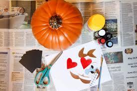 Emoji Pumpkin Carving Designs by How To Make An Emoji Pumpkin How Tos Diy