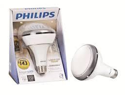 50 best philips led light bulbs images on bulb