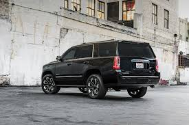 GMC Yukon Denali Ultimate Black Edition   GMC VEHICLES   Pinterest ... 2002 Gmc Yukon Slt 4x417787b Youtube Review 2015 Denali Xl Cadian Auto 2016 Overview Cargurus 2018 The Fast Lane Truck Capsule Truth About Cars 2 Door Tahoeblazeryukon If You Got One Show It Off Chevy Tahoe A Yacht A Brute Magnificent Ride Hennessey Hpe600 On Forgeline One Piece Forged Ultimate Black Edition Vehicles Pinterest Ford Expedition Vs Which Gets Better Mpg Quick Take Motor Trend