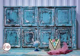 Chalk Paint Colors For Cabinets by Inspiration Annie Sloan