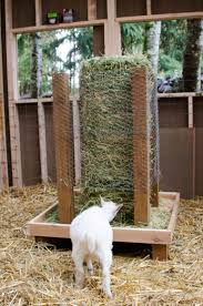 394 Best Farm - Goats Images On Pinterest   Raising Goats, Boer ... 124 Best Horse Barns Images On Pinterest Horse Shed Record Keeping For Goats Eden Hills Homesteading Blog Posts The Modern Day Settler Monitor Barn Plans Google Search Pole Barn 95 Chevaux Shelter Horses And Plans Hog Houses Small Farmers Journal Goat Housing Modern Dairy Shed Pdf Shelter Floor 237 Raising Goats Baby Building A Part 1 Such And Best 25 Ideas Pen 2