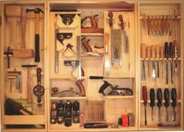 woodworking tools vancouver bc new red woodworking tools