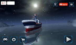 Sinking Ship Simulator Download Mac by Sinking Ship Simulator Download Mac 28 Images How To Install