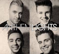 What s Going on with Anthem Lights – The Remnant