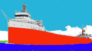 What Year Did The Edmund Fitzgerald Sank by Edmundfitzgerald Explore Edmundfitzgerald On Deviantart