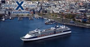 Celebrity Constellation Deck Plan Aqua Class by Celebrity Constellation Celebrity Cruise Ship