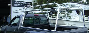 Full-Length Bed Rails For Truck Ladder Racks Putco Crossrail Side Bed Rails Sharptruckcom Pickup Truck Sideboardsstake Sides Ford Super Duty 4 Steps With Easy Used Upgrades Photo Image Gallery Brack 80517 Fits 0217 1500 2500 3500 Ram Economy Mfg Highway Products Full Length Youtube Coat Rack Dodge Accsories Tool Boxes Toolbox Wood Wooden Thing F150 Oukasinfo