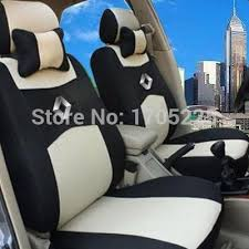 housse siege megane 2 couverture de voiture housse de siège universelle pour renault