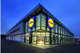 siege lidl lidl actualités de l entreprise allemande de discount