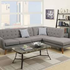 Craigslist Seattle Furniture Free Inspirational Furniture