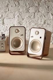 Polk Ceiling Speakers Amazon by 18 Best Speakers Images On Pinterest Speakers Loudspeaker And