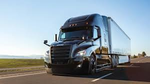 100 281 Truck Sales Class 8 Truck Orders Tumble In November FreightWaves