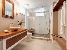20 salles de bain zen qui donnent des idées déco deco cool