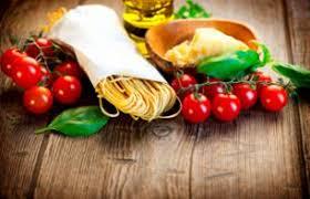 cours de cuisine en groupe cours de cuisine pour visiter rome réservez