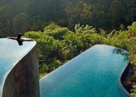 100 Hanging Garden Hotel Where To Stay In Bali 20 Best Ubud Hotels For Any Budget
