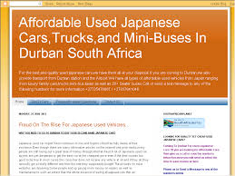 Affordable Used Japanese Cars And Trucks - Web Directory 2002 Gmc Sonoma Wgin It Mini Truckin Magazine Ute Vehicle Wikipedia Goodguys Rod Custom Author At Hot News Page 26 Of 1321 Used Vans For Sale In Buckie Moray Motorscouk How To Fix Rust On Your Car Youtube Minitruck Inventory Daihatsu And Mitsubishi Sales Vehicle Unlock Guide Lego Marvel Super Heroes 2 Bricks To Life Video Games Vintage Arcade Gal North Texas Bikers V Jims Bike Detail Shop 272013 Nissan Np200 South Africa Oldodge Hash Tags Deskgram Transporter 3 510 Movie Clip Wheelie 2008 Hd Bad Ass