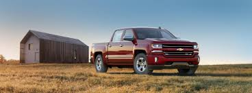 2016 Chevrolet Silverado | North Country Chevy Dealers | Stuff To ... Sca Chevy Silverado Performance Trucks Ewald Chevrolet Buick 2010 Z71 Lifted Truck For Sale Youtube Chevrolets New Medium Duty Cabover Trucks Headed To Dealers Dealer Fort Walton Beach Preston Hood Ram San Gabriel Valley Pasadena Los New 2018 2500 For Sale Near Frederick Md Westside Car Houston For Sale 1990 Chevrolet 1500 Ss 454 Only 134k Miles Stk 11798w Blenheim Gmc A Cthamkent And Ridgetown In Oklahoma City Ok David Dealer Seattle Cars Bellevue Wa Dealers Perfect 2017 Back View