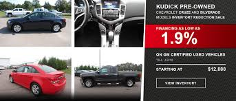 Kudick Chevrolet Buick In Mauston, WI | Tomah And Reedsburg Buick ... Tractors Semis For Sale 1969 Gmc C10 Stroker Motor Used 4x2 Truck Sale Dump Pics Or Side Exteions Plus Trucks For In Brilliant Appleton 7th And Pattison Cars Allenton Wi Mj Auto And Rv Peterbilt 335 Also Ford Cheap 9050bb 2010 Used Chevrolet Silverado 1500 K1500 In Jordan Sales Inc Manitowoc On Buyllsearch Wisconsin