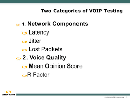 SCTE New Jersey Chapter 9/13/07 - Ppt Download A Better Way To Find Voip Voice Quality Problems Than A Speed Test Intrusive Network Testing How Do I Set Up Of Service Qos For Draytek Yaycom 5 Fun Facts About Medium Collection Of Solutions Cisco Voip Engineer Sample Resume Does Work With Sallite Internet Top10voiplist Mos Mean Opinion Score Voip Infographic Harmonized Network Infrastructures Simplify Administration Iptv Coent Measurements Your Local Cnection Myquickcloud Automated And Manual Video Android Windows Over Ip Monitoring
