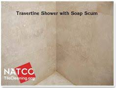 Travertine Floor Cleaning Houston by Step By Step Instructions On How To Repair Holes And Pits On