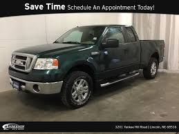 100 Lincoln Pickup Truck For Sale Used Extended Cab Cars SUVs S In