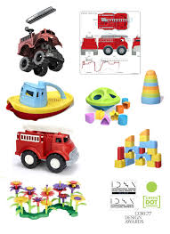 Green Toys — SERVE PD Learn Colors For Children With Green Toys Fire Station Paw Patrol Truck Lil Tulips Floor Rug Gallery Images Of Ebeanstalk Child Development Video Youtube Toy Walmart Canada Trucks Teamsterz Sound Light Engine Tow Garbage Helicopter Kids Serve Pd Buy Maven Gifts With School Bus Play Set Little Earth Nest