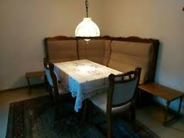 esszimmer möbel gebraucht kaufen in iserlohn ebay