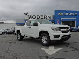 New 2019 Chevrolet Colorado For Sale | Burlington NC New And Used Ford Dealer Trucks In Marysville Oh Bob Luther Family Vehicles For Sale Fargo Nd 58104 Penske Truck Rental Reviews Marshall Lincoln Tx 75672 2018 Ram 2500 For Sale Ram Athens Dodge 3500 Cars Lifted Lift Kits Dave Arbogast Solved The Following Information Is Available Queen C 2017 Toyota Tacoma Near Greenwich Ct Of