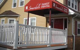 Awnings - SignPros Awnings Signpros Nj Custom Canopies Eco Awning Company Retractable Bloomfield New Jersey Fabric Awnigns Nj Residential Alinum Ocean City Usa Wooden Accommodations Resort Homes Commercial Canvas Cheap For Sale Sydney Repair Sunsetter Easy Shade Window Job In Lakewood By Dome Design 2017 Cost Calculator Villas Manta Contact Us The Warehouse Ny
