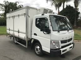 2014 Fuso Canter 515 Wide Fridge Body (White) For Sale In Regency ... 1994 Mt Mitsubishi Fuso Fighter Mignon Fk337cd For Sale Carpaydiem 2003 Mitsubishi Fuso Fhsp Box Truck Cargo Van For Sale Auction Or Chassis In Dubai Steer Well Auto 2017 Fe 130 1432r Diamond Sales 2016 Fe180 Flag City Mack New Used Isuzu Ud Cabover Commercial Canter Fe70b 2007 36513 Gst At Star 2013 Fe160 For Sale 2701 Jw6dem1e01m000806 2001 White Truck Of Fm 617 On Cape Town Trucks On Buyllsearch
