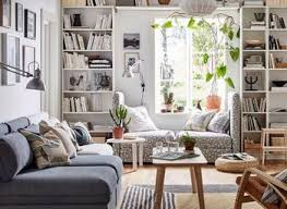 Small Living Room Ideas Ikea by Living Room Ikea Living Room Design And Living Room Ideas Fiona